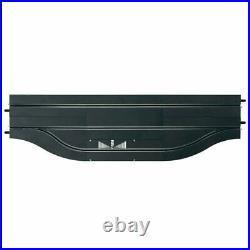 Carrera 30356 Digital 132 Pit Lane for 1/24 & 1/32 Slot Car Tracks