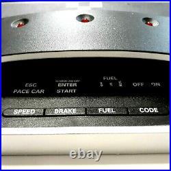 Carrera Digital 1/24 1/32 Digital Control Unit Slot Car Track New