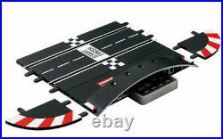 Carrera Digital 124/132 Control Unit 30352 CRA30352