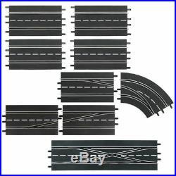 Carrera Digital 124/132 Track Extension Set 30367 CRA30367
