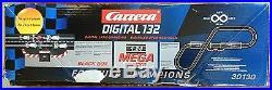 Carrera Digital 132 F1 Racing Track Indoor Formula Racing