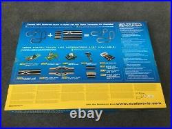 Scalextric 132 C7043 Digital Conversion Kit