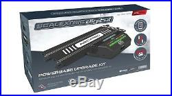 Scalextric ARC PRO Powerbase Upgrade Kit for 1/32 scale slot car track C8435