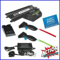 Scalextric Sport & Digital 132 Track C8435 ARC Pro Upgrade Kit