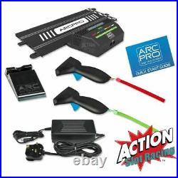 Scalextric Sport & Digital 132 Track C8435 ARC Pro Upgrade Kit NEW